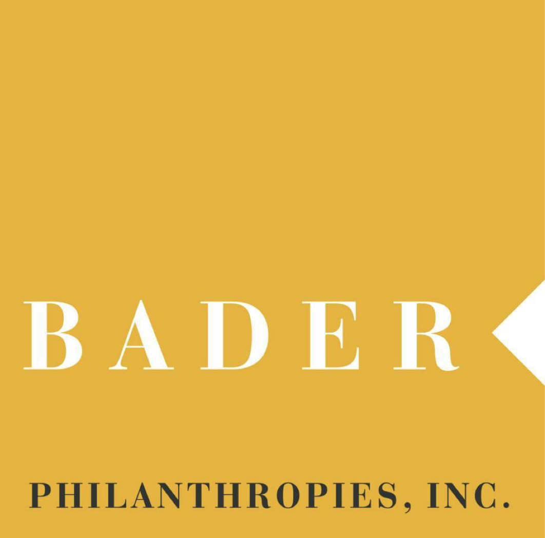 Bader Philanthropies a donor to GPS Education Partners