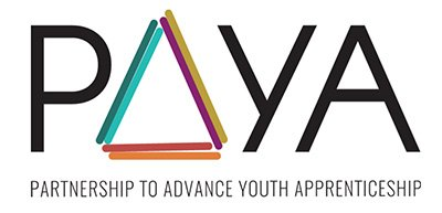 Partnership to Advance Youth Apprenticeship