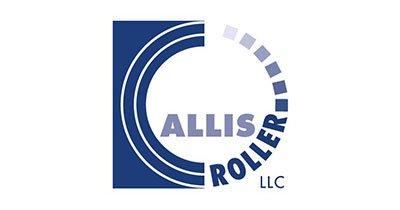 Allis-Roller, LLC