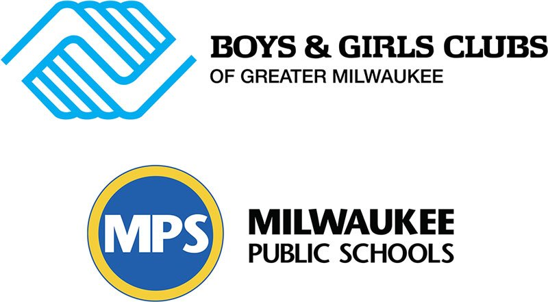 Boys & Girls Clubs of Greater Milwaukee and Milwaukee Public Schools