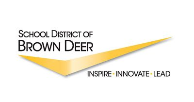 brown deer school district partner