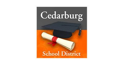 cedarburg school district partner