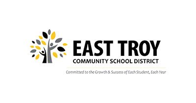 east try community school district partner