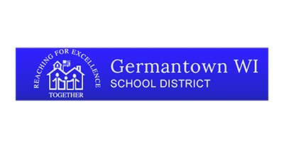 germantown school district partner
