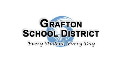 grafton school district partner