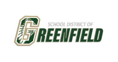 greenfield school district partner