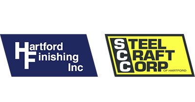 Hartford Finishing / Steel Craft Corporation