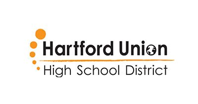 hartford union school district partner