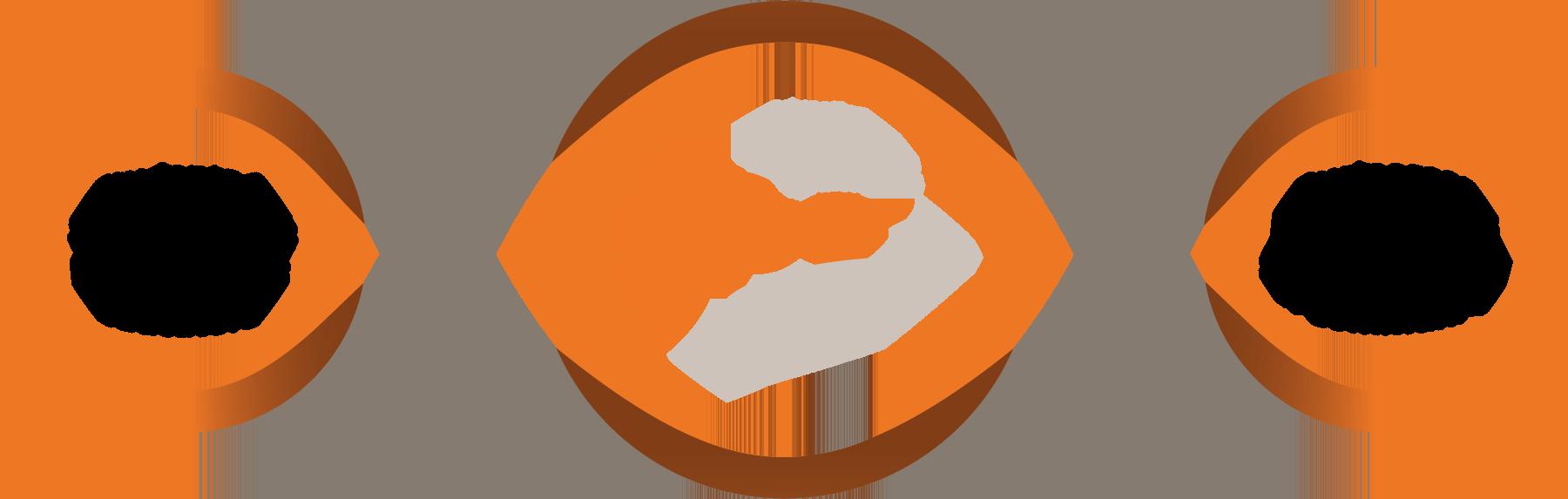 GPS Education Partners Work-based Learning Programs