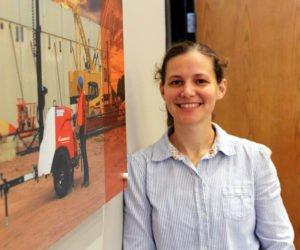 Kate Bohlin