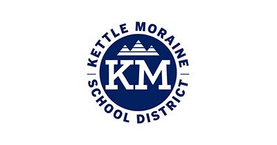 kettle moraine school district partner