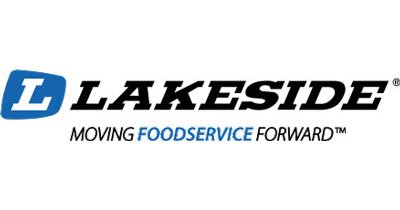 Lakeside Manufacturing, Inc.