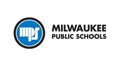 Milwaukee Public Schools Partner
