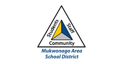 Mukwonago Area School District Partner