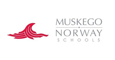 Muskego Norway Schools Partner