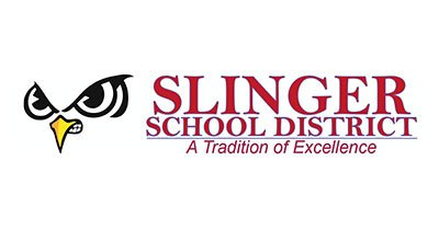 Slinger School District Partner