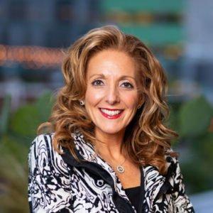 Stephanie Borowski