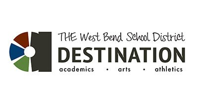 West Bend School District Partner