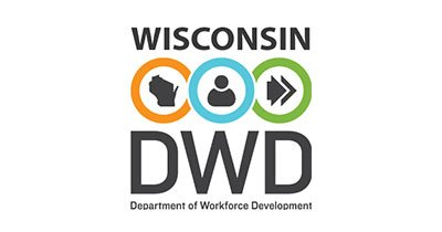 Wisconsin Department of Workplace Development