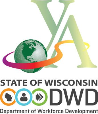 State of Wisconsin Department of Workforce Development
